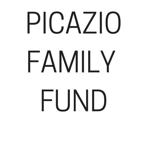 Logo-Picazio Family Foundation