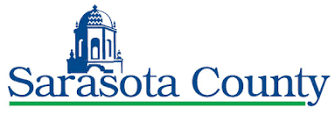 Logo-Sarasota County Government