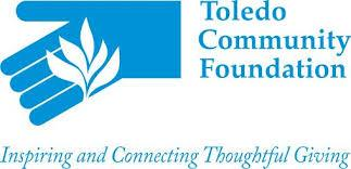 Logo-Toledo Community Foundation