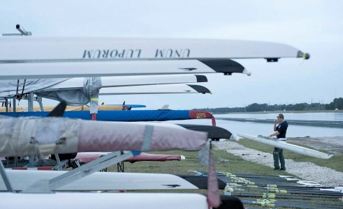 UZtrzkDghEU9TQHTvehnZPdlhNKPY2NMRGO5IBg684E Sarasota Crew - Our Fleet youth rowing, rowing, masters, masters rowing, middle school, middle school rowing, high school rowing, high school, elementary school rowing, rowing sarasota, pine view, riverview, rowing