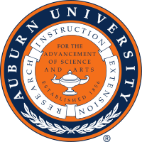 Auburn_University_seal Sarasota Crew - Financials/Stewardship youth rowing, rowing, masters, masters rowing, middle school, middle school rowing, high school rowing, high school, elementary school rowing, rowing sarasota, pine view, riverview, rowing