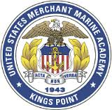 us_merchant_marine_academy Sarasota Crew - Novice Regatta 2017 youth rowing, rowing, masters, masters rowing, middle school, middle school rowing, high school rowing, high school, elementary school rowing, rowing sarasota, pine view, riverview, rowing