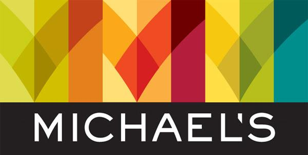 Logo-Michael's on East