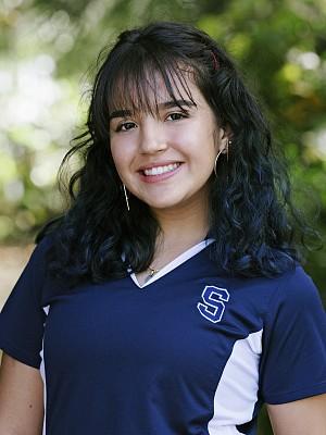 Sophia Lopez